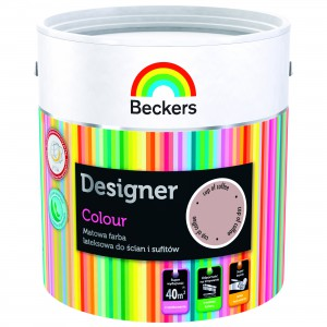 Beckers_Designer Colour_2,5L_cup of coffee